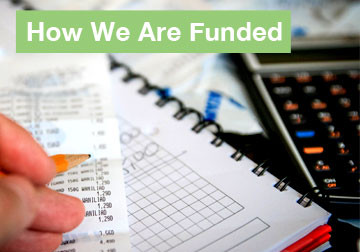 About-Funding