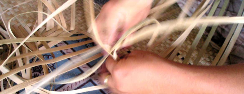 r-weave1
