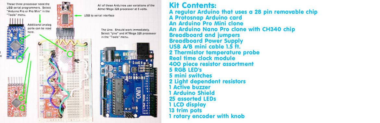 Event-Ecuador-Arduino-hdr